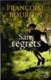Cover of Sans regrets