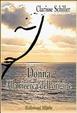 Cover of Donna... alla ricerca dell'origine