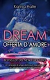 Cover of Dream
