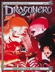 Cover of Dragonero n. 19