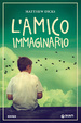 Cover of L'amico immaginario