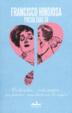 Cover of Poesía eras tú