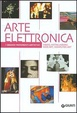 Cover of Arte Elettronica