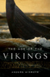 Cover of The Age of the Vikings