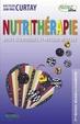 Cover of Nutrithérapie