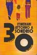 Cover of 30 itinerari attorno a Sondrio