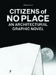 Cover of Citizens of No Place