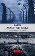 Cover of Pako Auschwitzista