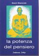 Cover of La potenza del pensiero