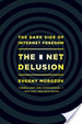Cover of The Net Delusion