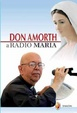 Cover of Don Amorth a Radio Maria