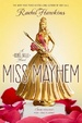 Cover of Miss Mayhem