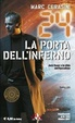 Cover of 24: La Porta dell'Inferno