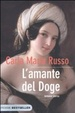 Cover of L'amante del Doge