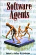 Cover of Software Agents