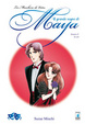 Cover of Il grande sogno di Maya 47