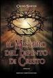 Cover of Il mistero del dipinto di Cristo