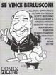 Cover of Se vince Berlusconi - Se vince Occhetto