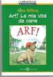 Cover of Arf!