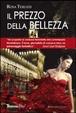 Cover of Il prezzo della bellezza