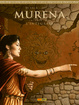 Cover of Murena vol. 1