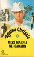 Cover of Miss Marple nei caraibi