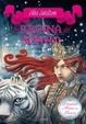 Cover of La regina dei cinque regni. Principesse del regno della fantasia
