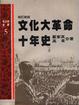 Cover of 文化大革命十年史 (上)