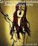 Cover of Le brave ragazze contano sempre fino a nove