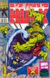 Cover of Devil & Hulk n. 010