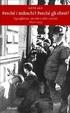 Cover of Perché i tedeschi? Perché gli ebrei?