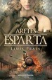 Cover of Aretes de Esparta