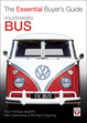 Cover of Volkswagen Bus