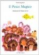 Cover of Il pesce magico