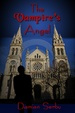 Cover of The Vampire's Angel