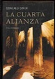 Cover of La cuarta alianza