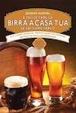 Cover of È facile fare la birra a casa tua