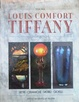 Cover of Louis Comfort Tiffany