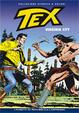 Cover of Tex collezione storica a colori n. 92