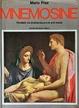 Cover of Mnemosine