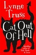 Cover of Cat out of Hell
