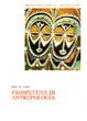 Cover of Prospettive di antropologia