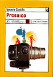 Cover of Prosaico
