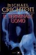 Cover of Il terminale uomo