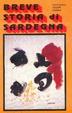 Cover of Breve storia di Sardegna