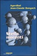 Cover of Stelle morenti