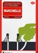 Cover of Marcinelle