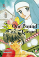 Cover of One Pound Gospel Vol. 3