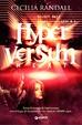 Cover of Hyperversum next