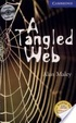 Cover of A tangled web